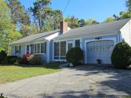 19 Whiffletree Rd West Yarmouth MA, 02673