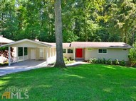 3149 Mccully Dr Ne Atlanta GA, 30345