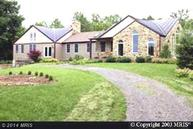 38616 Stonewall Farm Lane Middleburg VA, 20117