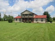 345 Deckard School Road Rineyville KY, 40162