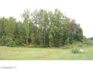 Lot 29 Belgian Archdale NC, 27263