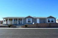 226 Sunrise Bluffs Belen NM, 87002