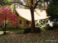 244 Valley View Ln Tryon NC, 28782