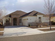 7153 E Cozy Camp Drive Prescott Valley AZ, 86314