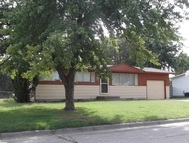 15 E Williams Ave South Hutchinson KS, 67505