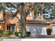 5784 Nw 127th Ter 5784 Coral Springs FL, 33076