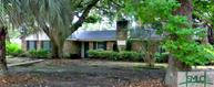 602 Windsor Road Savannah GA, 31419