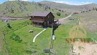 11 Beartrap Canyon Rd Norris MT, 59745