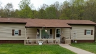 6851 Deerwalk Highway Walker WV, 26180
