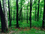Lot 23 Rocky Mountain Road Lake Toxaway NC, 28747