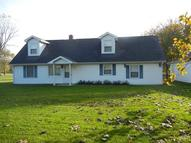 225 S 9th Upland IN, 46989