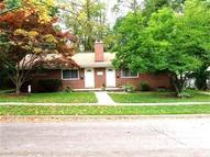 706 Madison Pl Ann Arbor MI, 48103