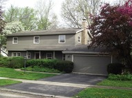 549 Berriedale Dr. Cary IL, 60013