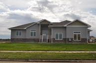 1601 27th Ave Nw Minot ND, 58703
