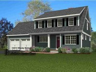 9 Hayden Place (Lot 11) Newmarket NH, 03857
