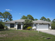 4326 14th St. W Lehigh Acres FL, 33971