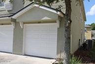 7058 Snowy Canyon Dr 105 Jacksonville FL, 32256