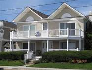 9501 First Avenue #4 Stone Harbor NJ, 08247