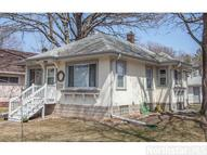 3400 Russell Avenue N Minneapolis MN, 55412