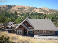 6530 Wells Rd The Dalles OR, 97058