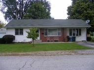 206 East Maple St Kentland IN, 47951