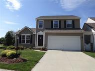 3314 Fenmore Ln Reminderville OH, 44202