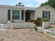 103 162nd Avenue Redington Beach FL, 33708