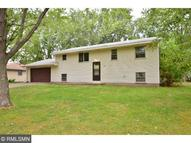 341 110th Lane Nw Coon Rapids MN, 55448