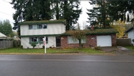 11443 Se 186th St Renton WA, 98055