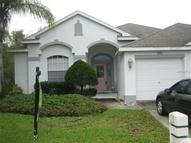 2906 Ponce Court Holiday FL, 34691