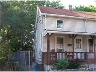 19 W 10th St Northampton PA, 18067