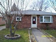 812 Mackinaw Avenue Calumet City IL, 60409