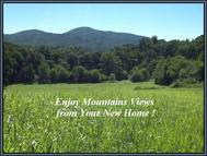 2000 Goose Creek Valley Rd Montvale VA, 24122