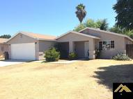 1850 Fern Tree Close Wasco CA, 93280