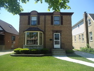 7233 Lunt Ave Chicago IL, 60631