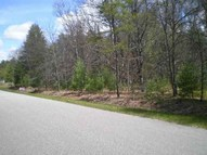 Xxx Meadow Lark Ln Parcel A-2 Higgins Lake MI, 48627
