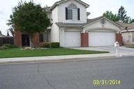 5241 West Bedford Ave Fresno CA, 93722