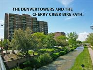1301 Speer Boulevard 303 Denver CO, 80204