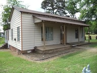 109 N 6th St Coal Hill AR, 72832