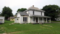 502 W North Street Zearing IA, 50278