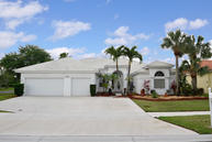 4418 Danielson Drive Lake Worth FL, 33467
