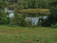 Gulf View 3 Lots Gautier MS, 39553