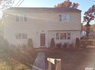230 Hudson Ave Lake Grove NY, 11755