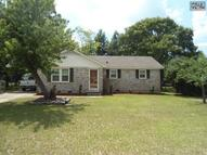 218 Ashe Street Lexington SC, 29073