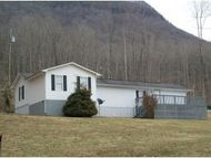 26632 Us Hwy 23 Big Stone Gap VA, 24219