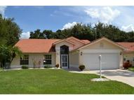 8426 Oak Jay Lane Englewood FL, 34224