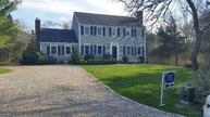 70 Maple Street West Barnstable MA, 02668