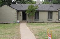 6605 Robin Road Dallas TX, 75209
