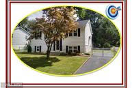 392 Hilltop Lane Annapolis MD, 21403