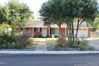 1618 Peterson Ave San Antonio TX, 78224